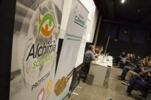 Alchimia Solidaria