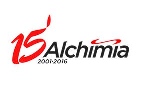 Alchimia 15è aniversari ( 2001-2016 )