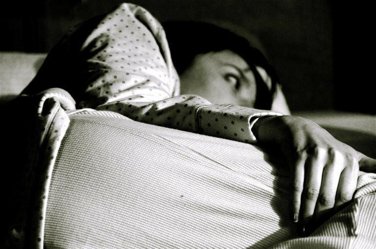 Els efectes del cànnabis quan dormim