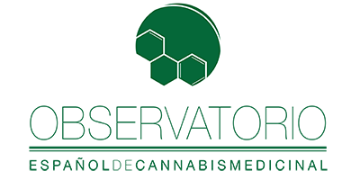 Release from the Spanish Observatory of Medicinal Cannabis