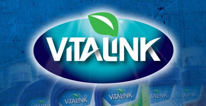 Vitalink nutrients available at Alchimiaweb