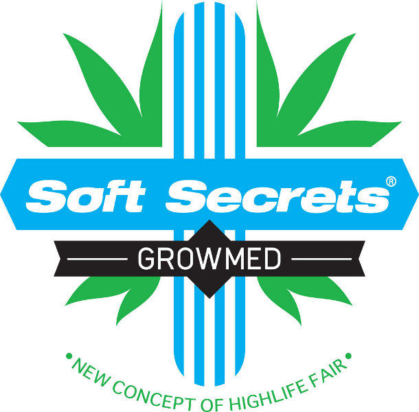 Growmed 2012. Le salon du cannabis medical