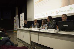 Conférence du Dr Laporte
