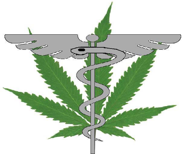 Venta de cannabis en las farmacias suecas