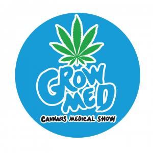 Growmed: cannabis medicinal