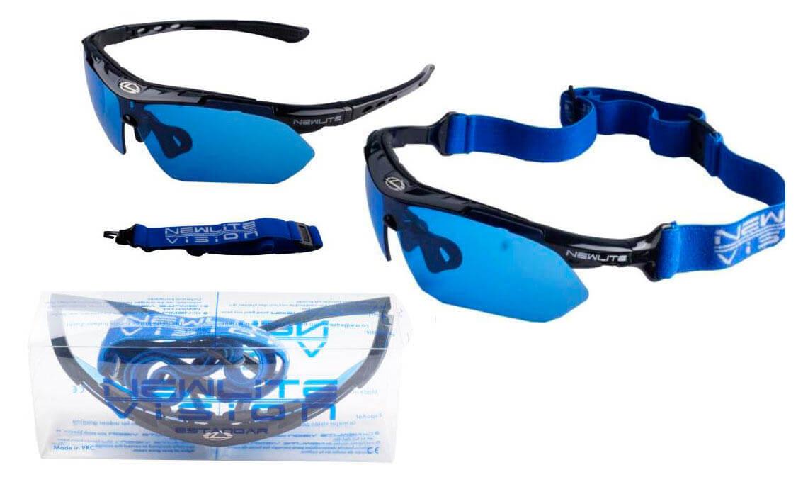 Gafas Newlite Vision Standard