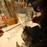 Pintando con color