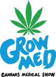 Logo de la Growmed