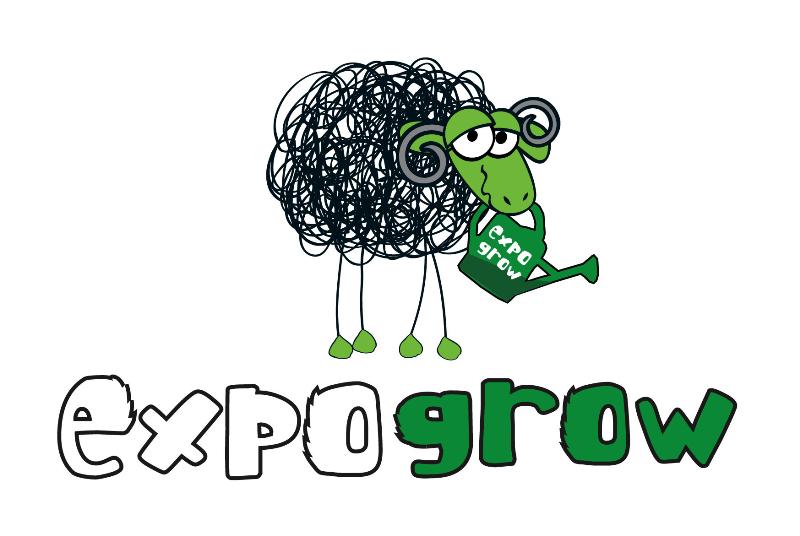 Expogrow Irún 2013
