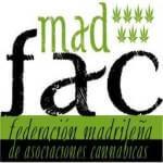 Mad Fac