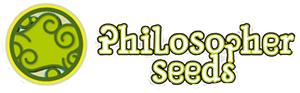 philo logo 1111