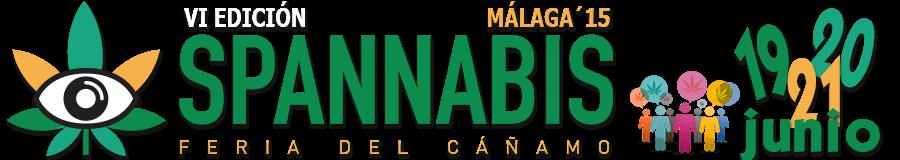 Spannabis Malaga 2015