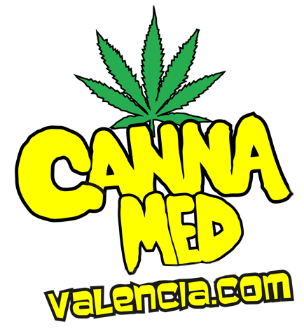 Cannamed Valencia