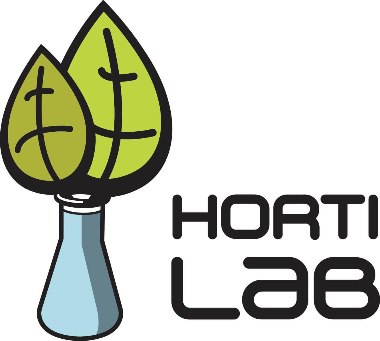 Presentación de Hortilab Seeds