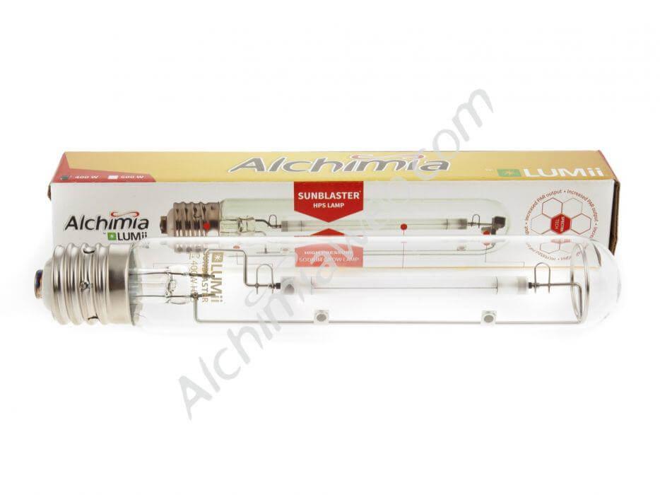 bombilla-alchimia-by-lumii-400w-mixta_5406_1_