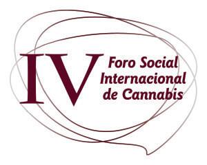 IV Foro Social Internacional del Cannabis