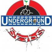 Logo de Undergrown Seeds