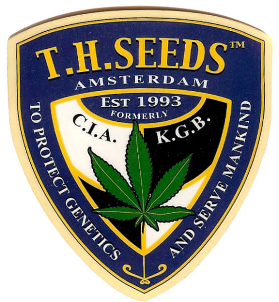 th seeds logo