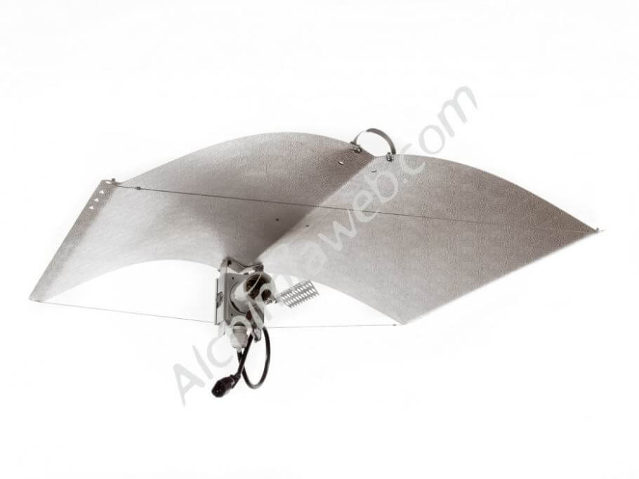 Reflector Adjust-a-Wings Avenger