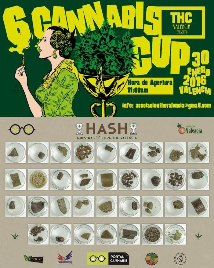 THC-CUP-Valencia-2016-hash