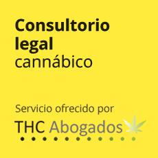 Consultorio legal