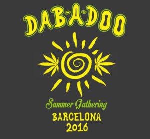 DabADoo –Flame Off – Summer Gathering 2016