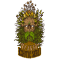 banco de semillas exotic seed