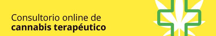 Consultorio medicinal Alchimiaweb.com