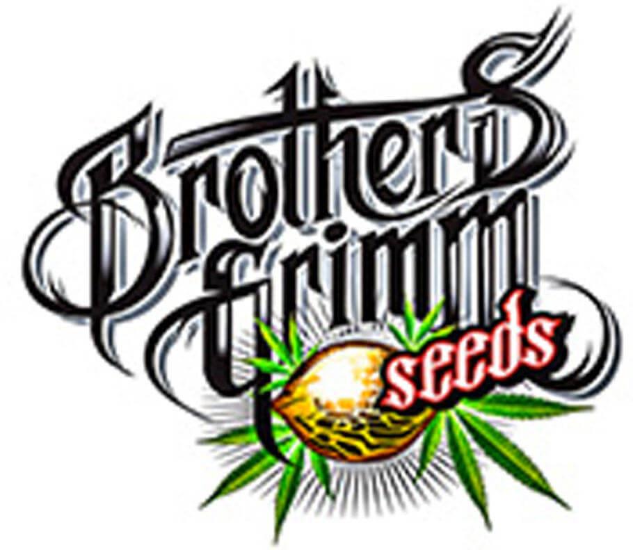 Brothers Grimm Seeds, semillas de marihuana de gran calidad