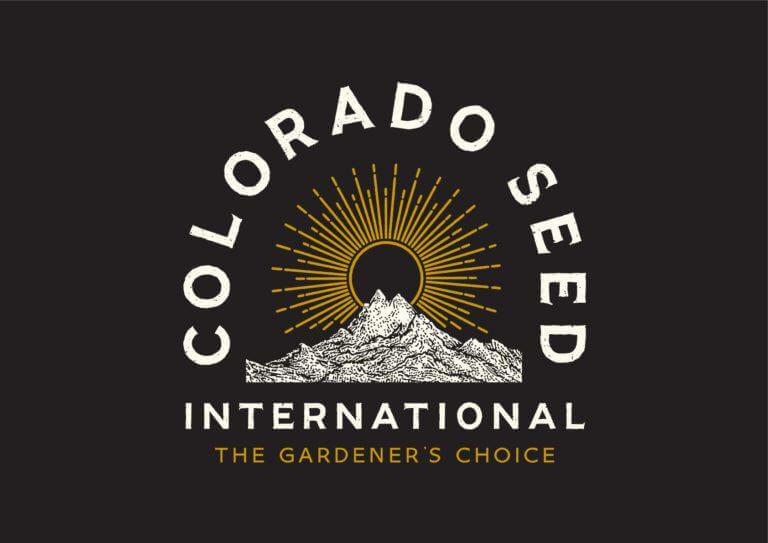 Presentación exclusiva de Colorado Seed en Alchimia