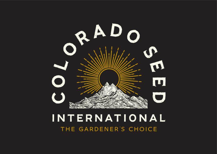 Colorado Seed Int., la rama europea de la compañía