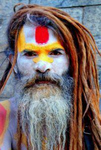 El Bhang Lassi es muy popular entre los Sadhus (Fuente: Pixabay)