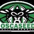 Logo de Mosca Seeds