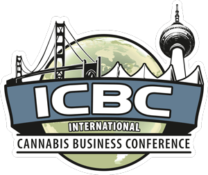 ICBC - International Cannabis Business Conference