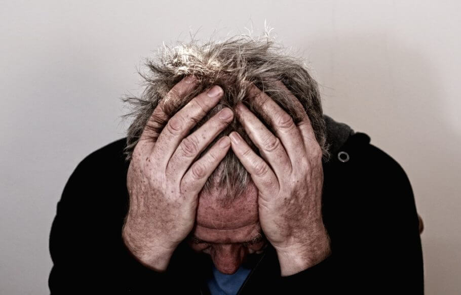 ¿Microdosis de psilocibina para tratar la depresión?