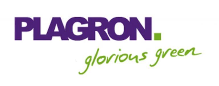 Tablas de cultivo Plagron
