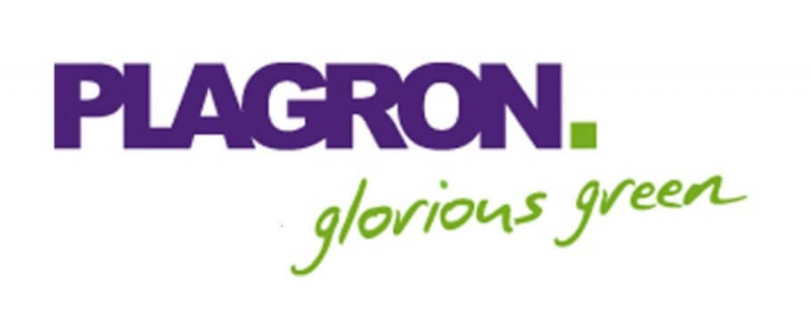 Plagron, 25 años de experiencia