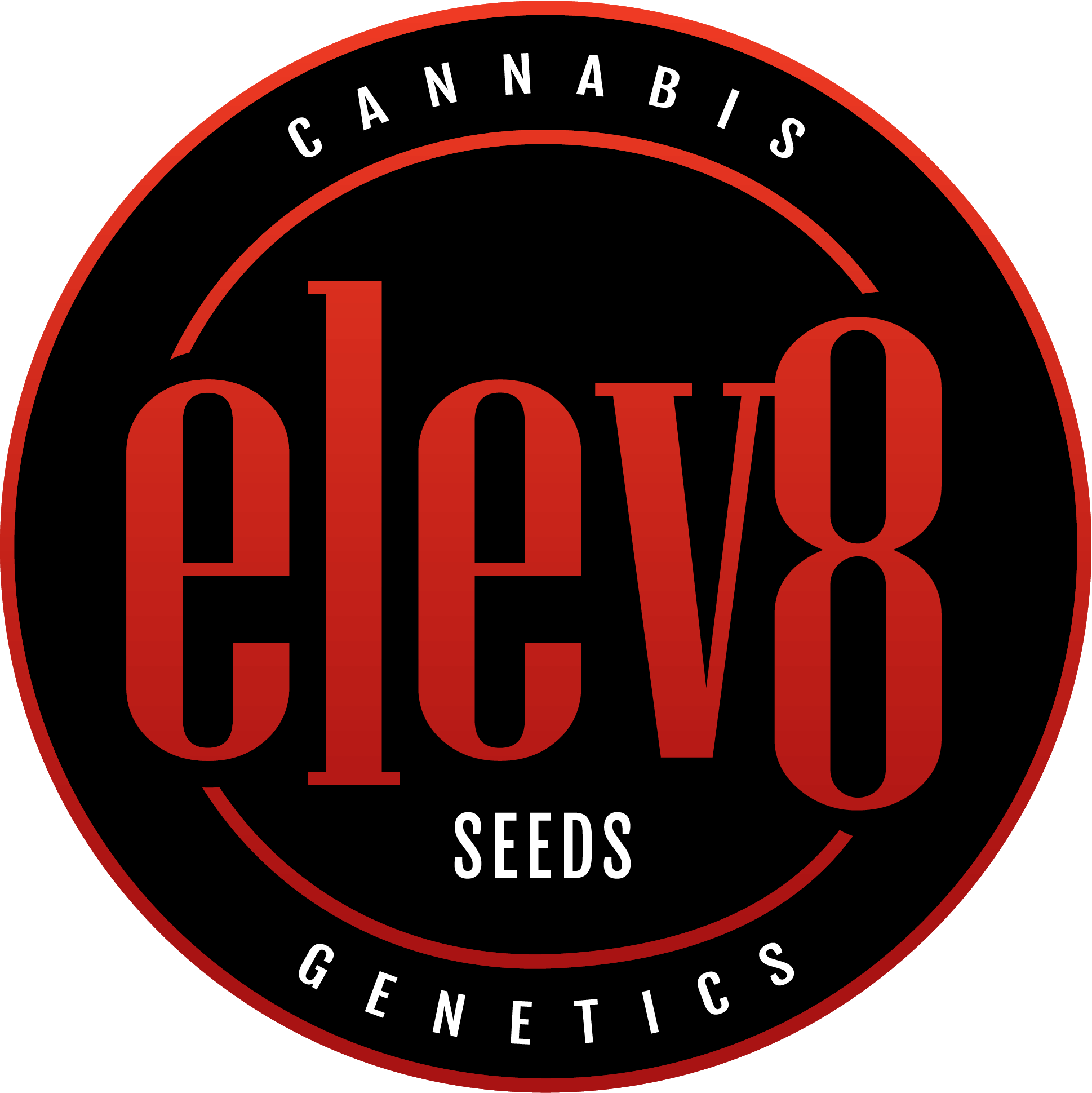 elev8-seeds-genetica-americana
