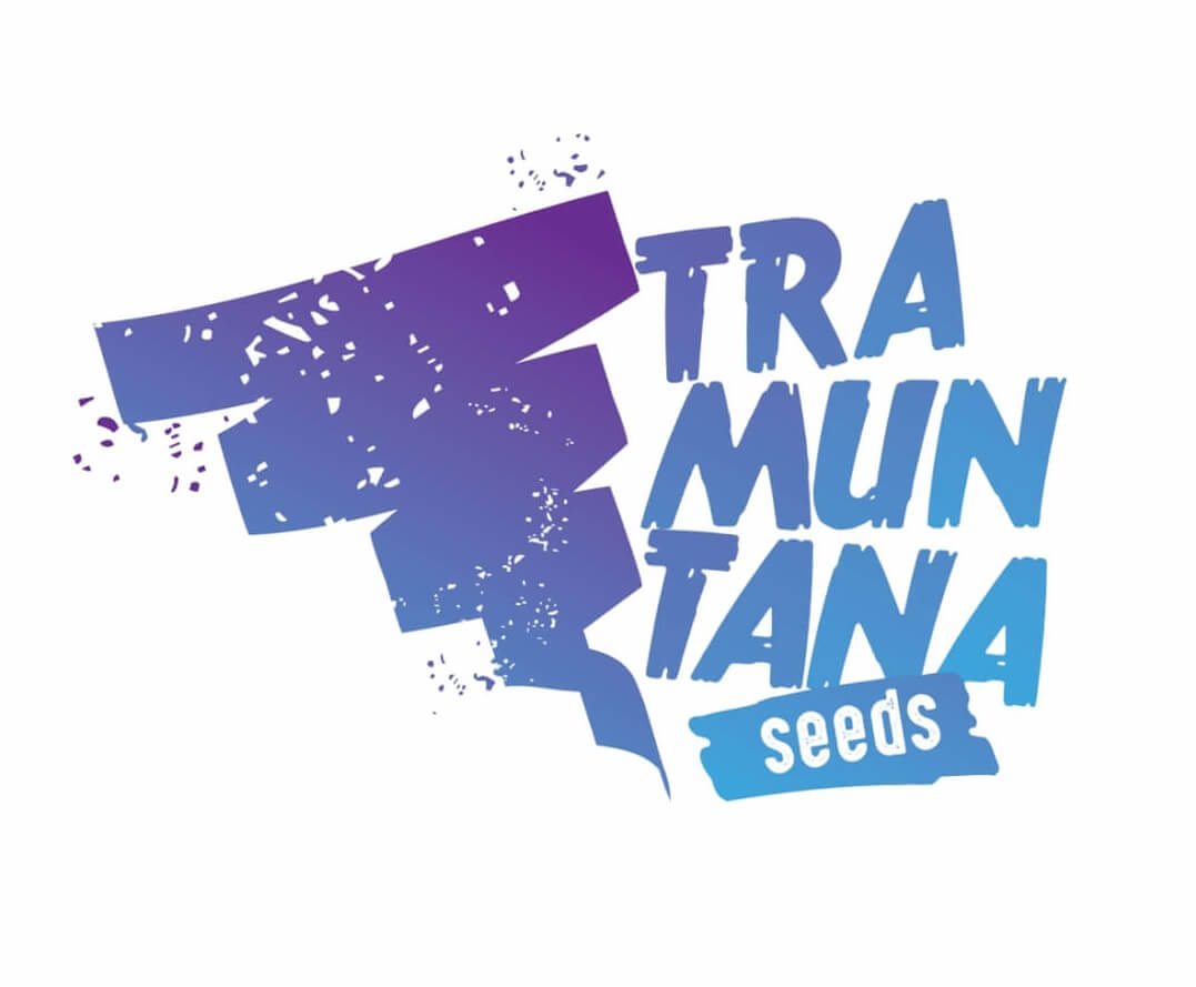 presentacion-tramuntana-seeds