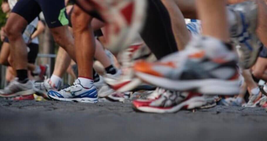 Cada vez más estudios aseguran que el cannabis mejora el rendimiento deportivo.