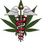 Cànnabis i Medicina