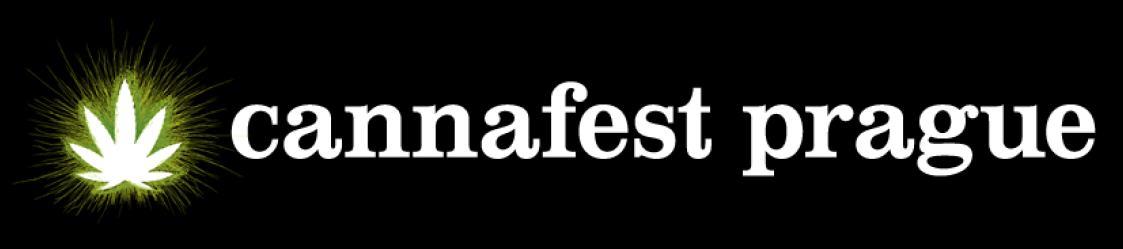 Fira Cannafest Prague 2015