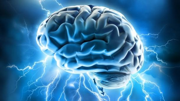 Allan Ajifo - Activitat cerebral i cànnabis
