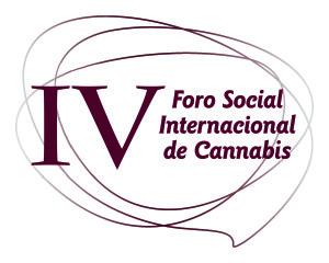 IV Fòrum Social Internacional del Cannabis