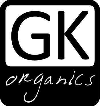 GK Organics de Guanokalong