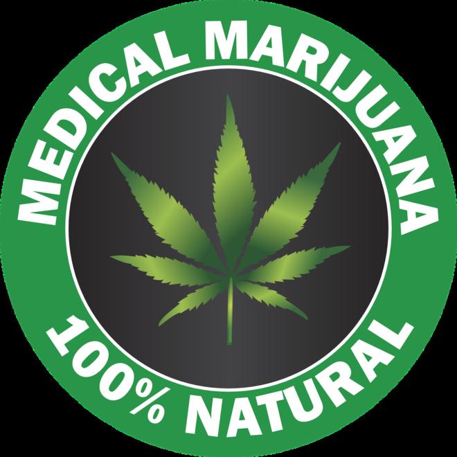 El cànnabis medicinal és una alternativa cada vegada més popular