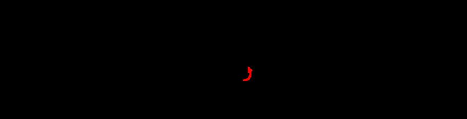 Síntesi del limonè a partir de pirofosfat de geranil
