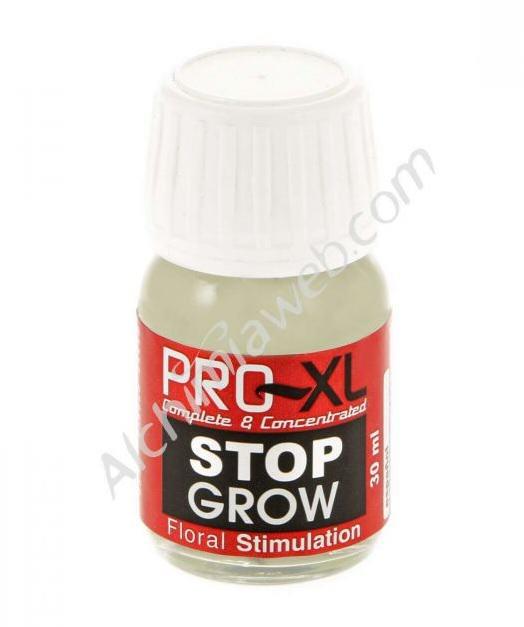 Stop Grow de Pro-XL