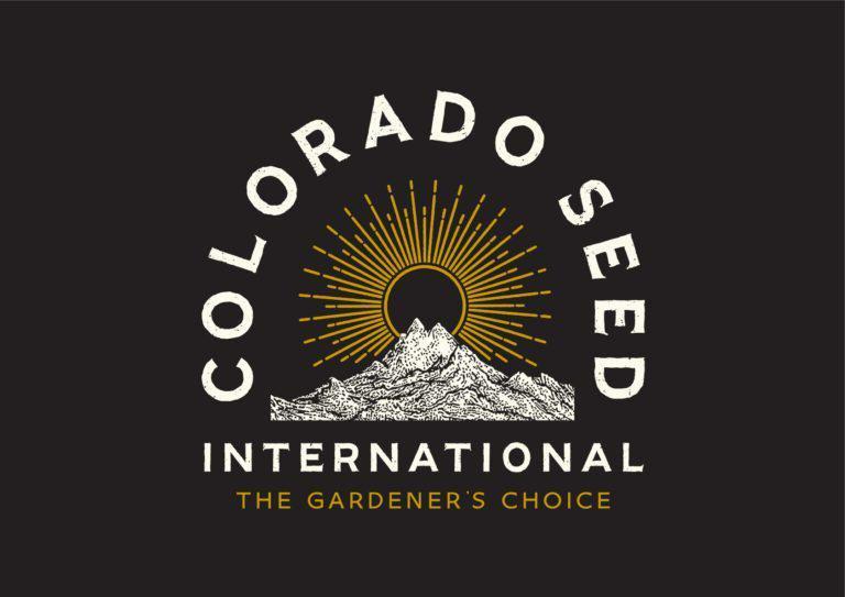 Presentació exclusiva a Alchimia de Colorado Seed