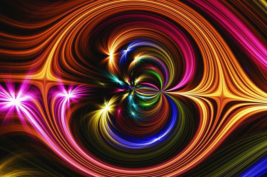 La teràpia psicodèlica utilitza substàncies al·lucinògenes en psicoteràpia
